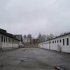 germany 9-12 218