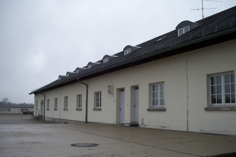 germany 9-12 222