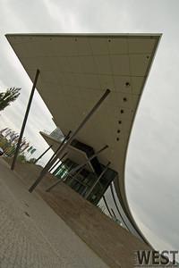Dresden World Trade Center