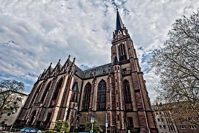 Frankfurt-187