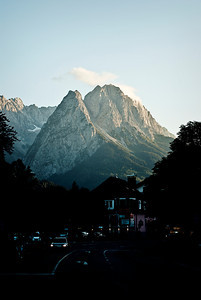 GarmischAug11_0067