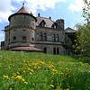 Schlosses Lichtenstein, Lichtenstein Castle, Germany