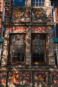 Hildesheim