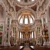 Jesuit-Kirche