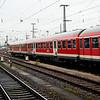 Regional Train
