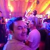 , Stuttgarter Frühlingsfest, Stuttgart, SpringFest, Germany