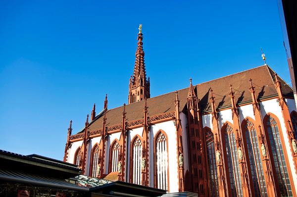 WurzburgDec11_0126