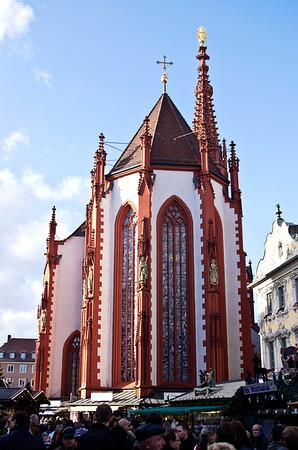 WurzburgDec11_0012