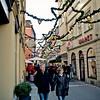 WurzburgDec11_0125