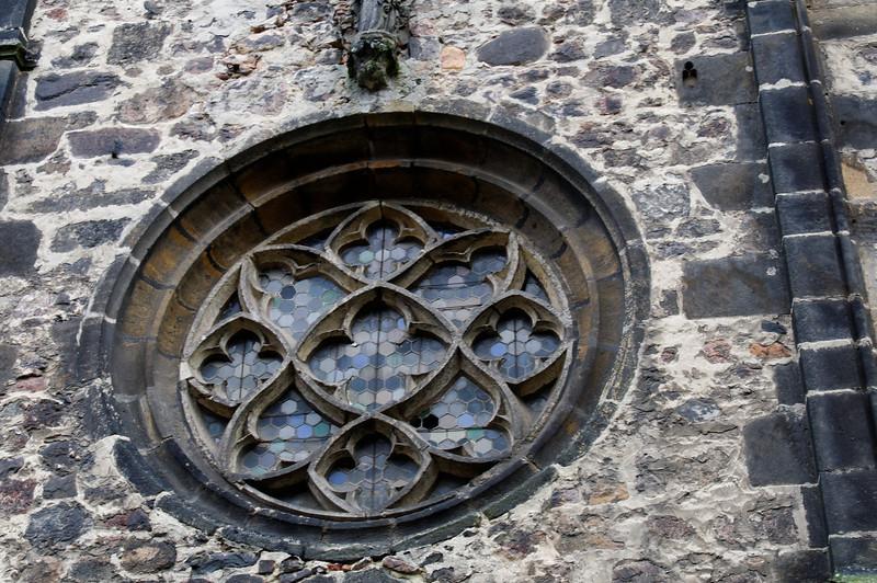 """Stadtkirche"", City Church<br /> Wittenberg, Alemanha"