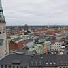 Munich Overview 2