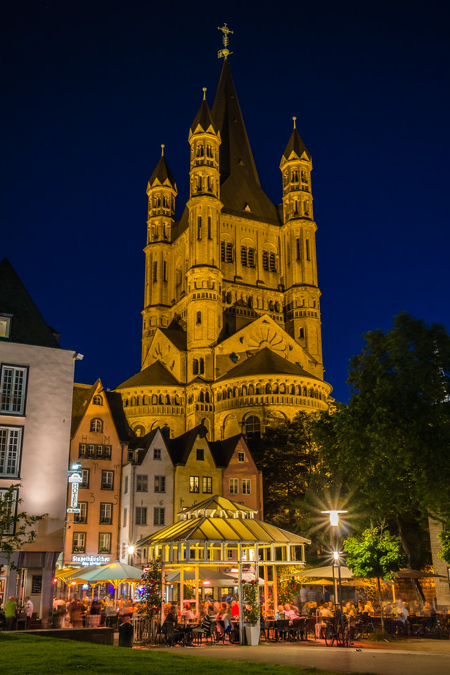 Germany, Europe