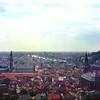 Heidelberg, 1976.