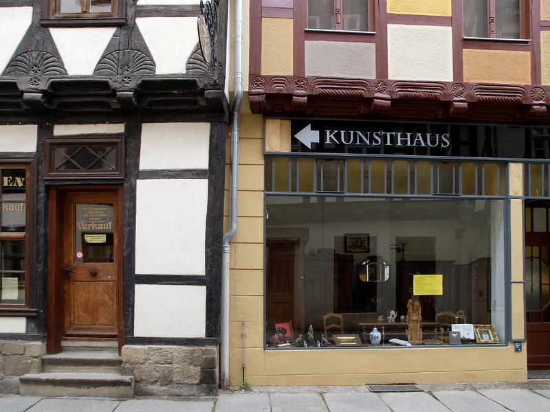 Quedlinburg 157