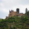 Rhine Castle 3