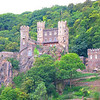Rhine Castle 4