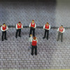 Mini Choir! Duesseldorf