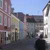 Murnau street