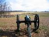 Gettysberg Dec 05 11