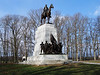 Gettysberg Dec 05 12