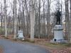 Gettysberg Dec 05 18