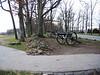 Gettysberg Dec 05 10