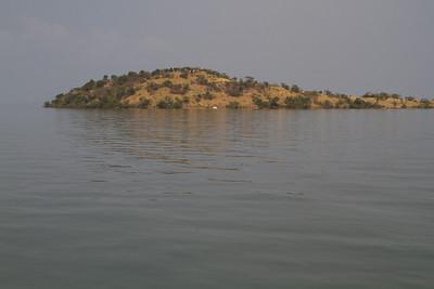 Dodi Island
