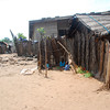 Stone_20130730_Ghana_020