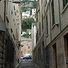 Street view in Gib.