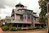 The Oak Bluffs Inn.