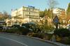 Divonne-les-Bains, France