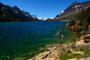 GlacierNationalParkMontana-2016-SJS-025