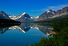 GlacierNationalParkMontana-2016-sjs-059
