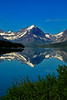 GlacierNationalParkMontana-2016-sjs-061