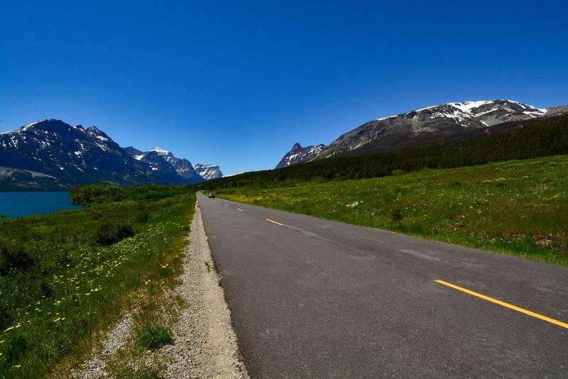 GlacierNationalParkMontana-2016-SJS-019