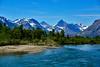 GlacierNationalParkMontana-2016-sjs-051