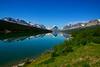 GlacierNationalParkMontana-2016-sjs-058