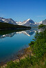 GlacierNationalParkMontana-2016-sjs-055