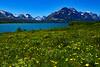 GlacierNationalParkMontana-2016-SJS-017