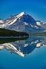 GlacierNationalParkMontana-2016-sjs-053
