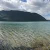 Lake McDonald from Apgar