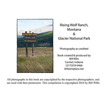 Rising Wolf Ranch-Glacier Natl Park Page 3