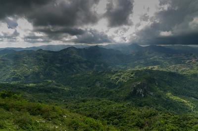 Milot, Haiti