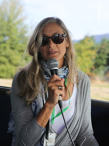 Erica Froggatt