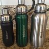 Thinksport water bottles