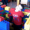 Legoland Big Bricks Discovery Center
