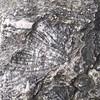 Iowa Devonian Fossil Gorge