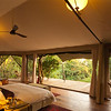 Mara Plains African Safari