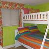 Villa C14 Bunk Beds