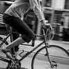 Exploring Vienna by Bike